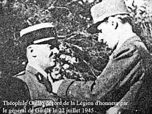 http://memoiredeguerre.free.fr/deportation/56/guillo-theo.jpg